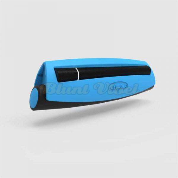 Futurola Roller Blauw