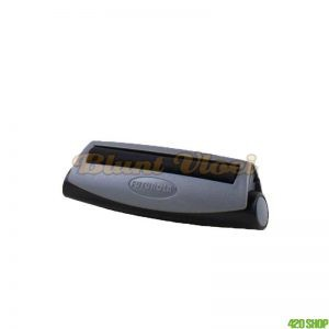 Futurola Kleine Joint Roller