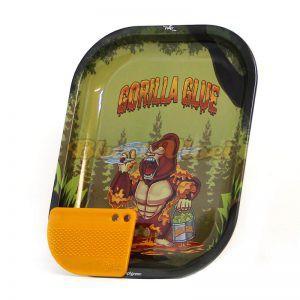 gorilla glue joint tray