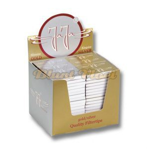 jaja-filtertips-gold-silver
