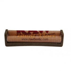 RAW Joint Roller