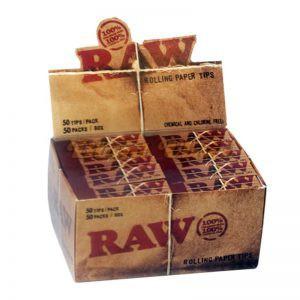 raw-filtertips-doos