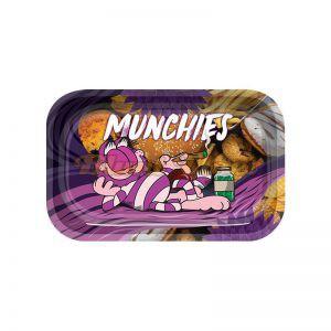 Munchies Large Tray