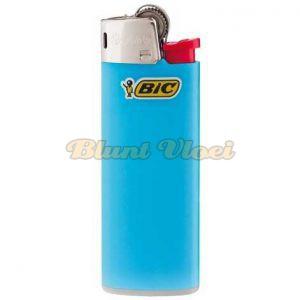 BIC aansteker klein