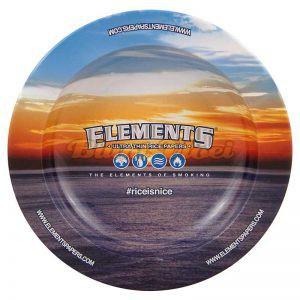 elements-asbak