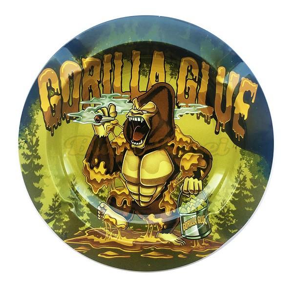 gorilla-glue-asbak