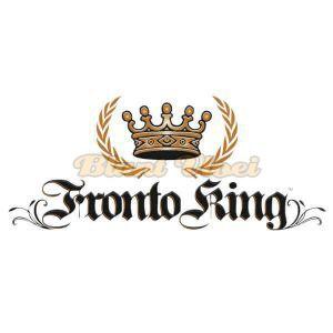 Fronto King logo
