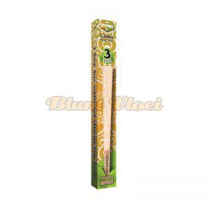 Greengo Cones 3 Pack